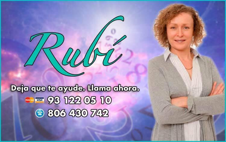 Rubi - Numerologia y Tarot - Significado de las Horas Espejo